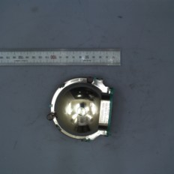 AH96-02506A