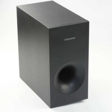 Samsung AH96-02543A Speaker-Subwoofer, Av Spk