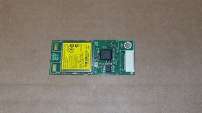 AH96-03664A-gspn.jpg
