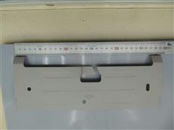 AH96-04399A-gspn.jpg