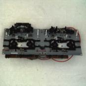 AH97-01763A