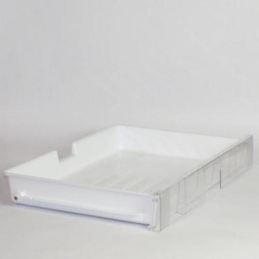 LG AJP73874601 Tray Assembly, Fresh Room