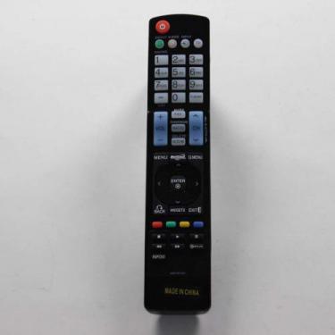 LG AKB72914207 Remote Transmitter, Lcd S