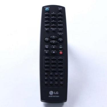 AKB73575301