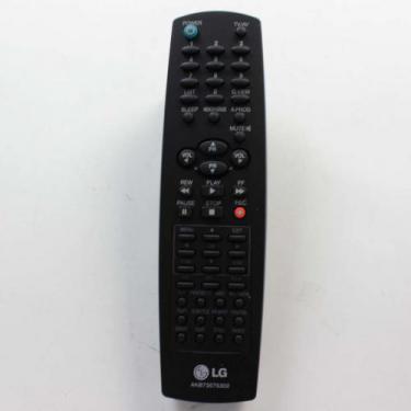 AKB73575302