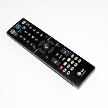LG AKB73655839 Remote Transmitter, Ls350