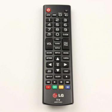 LG AKB73715613 Remote Transmitter;