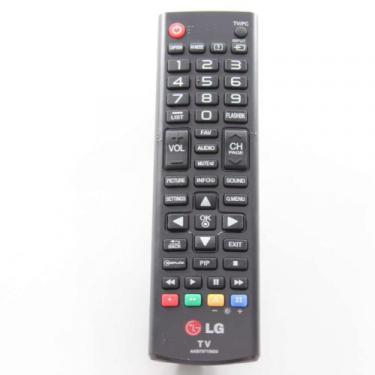 LG AKB73715623 Remote Transmitter