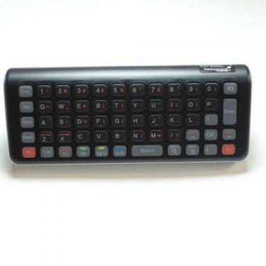 LG AKB73736002 Remote Transmitter, An-Mr