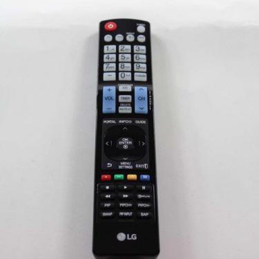 LG AKB73755450 Remote Transmitter | TVserviceParts com