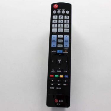 LG AKB73756524 Remote Transmitter; Remot