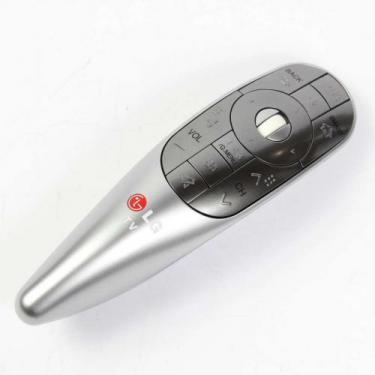 LG AKB73915602 Remote Transmitter; Remot