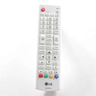 LG TV Remote Control | TVserviceParts com | Page 2 of 3
