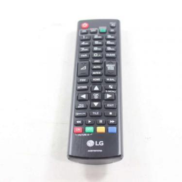 LG AKB73975763 Remote Transmitter; Remot