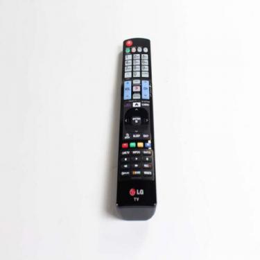 LG 26LG30-UA.ACCWLJM * AKB74115501 TV Remote Control