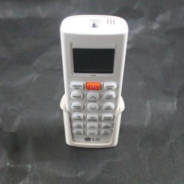 AKB74955602
