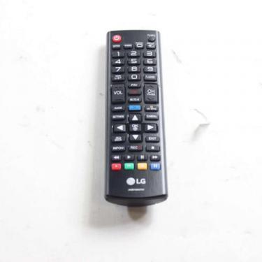 LG AKB75055701 Remote Transmitter