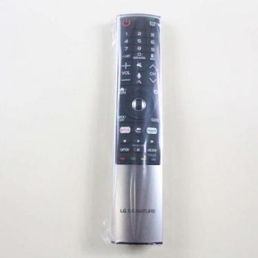 AKB75056002