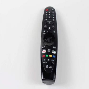 LG AKB75075307 Remote Transmitter; Remot