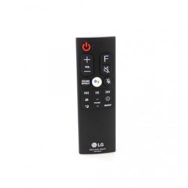 LG AKB75595321 Remote Controller Assembl