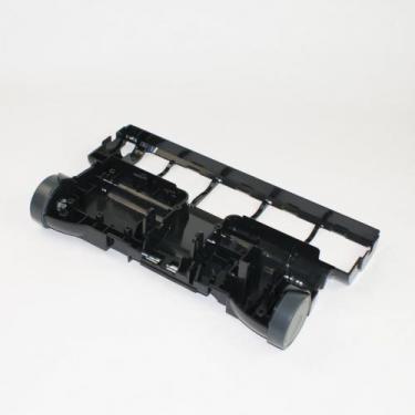 AMV97R5L000P