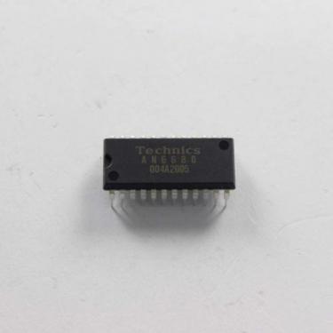 AN6680