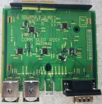 AWZ6849