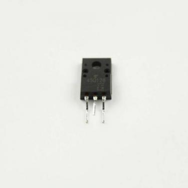 Panasonic B1JAEP000012 Transistor,