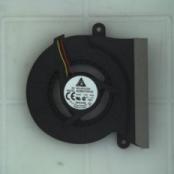 BA31-00062A