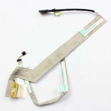 Samsung BA39-01041A Cable-Cbf Harness, Lcd+Ca