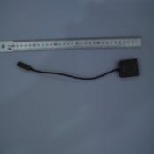 BA39-01288A