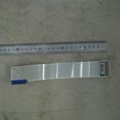 BA41-02079A