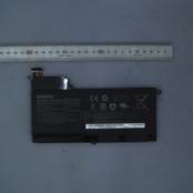 BA43-00339A