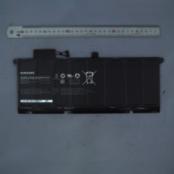 BA43-00344A