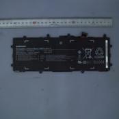 BA43-00365A