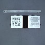 BA43-00371A-gspn.jpg
