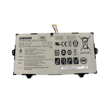 Samsung BA43-00386A Battery Pack-Incell-P41Gc