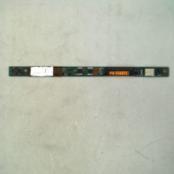 BA44-00204A