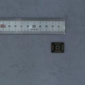 BA59-03857A