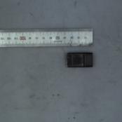 BA59-03929A
