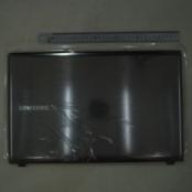 BA75-03788A
