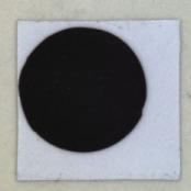 BA81-12657A