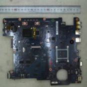 BA92-06991A