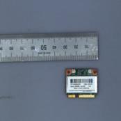 BA92-08418A