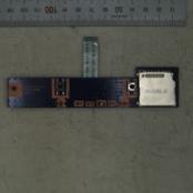 BA92-09789A