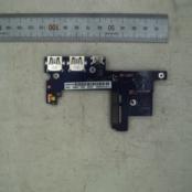 BA92-10385A-gspn.jpg