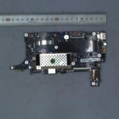 BA92-14005A