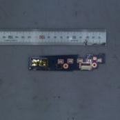 BA92-14959A