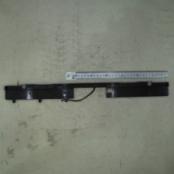 BA96-06268A