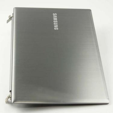 Samsung BA96-06473A Tsp Lcd Subins;Nike2-15Ht